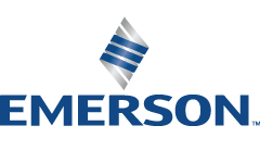 /uploads/images/he-thong/emerson-logo.png